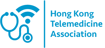 Hong Kong Telemedicine Association | 香港遠程醫療協會