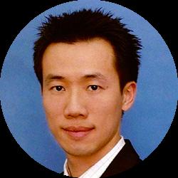 Dr. Alan C.K. Ng (伍鎮坤)